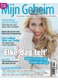 Mijn Geheim 23, iOS, Android & Windows 10 magazine
