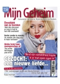 Mijn Geheim 1, iOS, Android & Windows 10 magazine