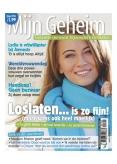 Mijn Geheim 5, iOS & Android  magazine