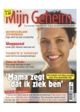 Mijn Geheim 17, iOS, Android & Windows 10 magazine