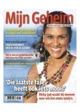 Mijn Geheim 19, iOS & Android  magazine