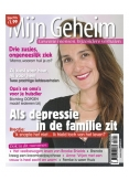 Mijn Geheim 20, iOS, Android & Windows 10 magazine