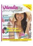 Vriendin Special 2, iOS & Android  magazine
