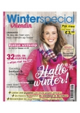 Vriendin Special 4, iOS & Android  magazine
