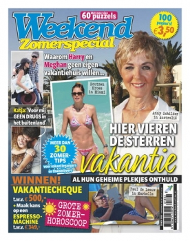 Weekend special 2, iOS, Android & Windows 10 magazine