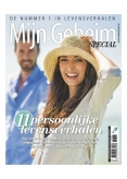 Mijn Geheim special 4, iOS, Android & Windows 10 magazine