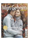 Mijn Geheim special 7, iOS, Android & Windows 10 magazine