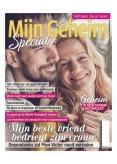 Mijn Geheim special 1, iOS & Android  magazine