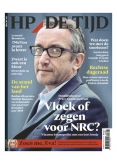 HP De Tijd 2, iOS, Android & Windows 10 magazine