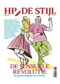 HP De Stijl 1, iOS & Android  magazine