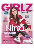 Girlz 2, iOS & Android  magazine