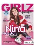 Girlz 2, iOS & Android  magazine