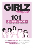 Girlz special 1, iOS & Android  magazine