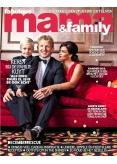 Fabulous mama 12, iOS, Android & Windows 10 magazine