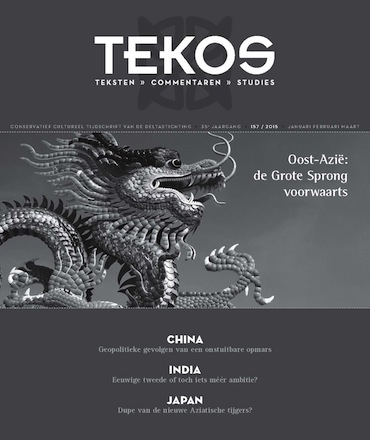 TeKos 157, iOS, Android & Windows 10 magazine