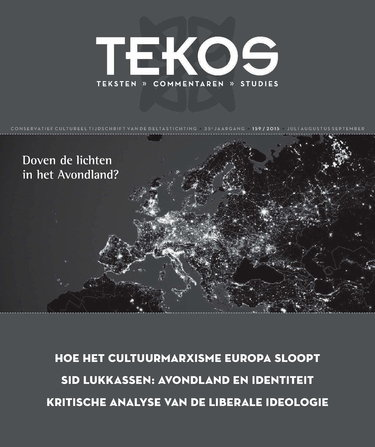 TeKos 159, iOS, Android & Windows 10 magazine