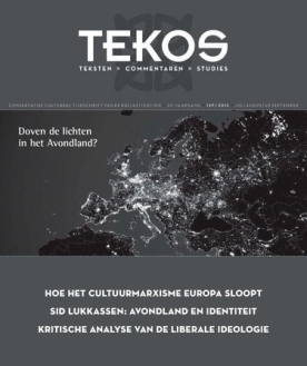 TeKos 159, iOS & Android  magazine
