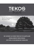 TeKos 163, iOS, Android & Windows 10 magazine