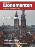Erfgoed Magazine 2, iOS & Android  magazine