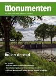 Erfgoed Magazine 6, iOS & Android  magazine