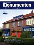 Erfgoed Magazine 9, iOS & Android  magazine