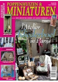 Poppenhuizen&Miniaturen 113, iOS, Android & Windows 10 magazine