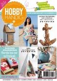 HobbyHandig 199, iOS & Android  magazine