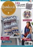 HobbyHandig 217, iOS & Android  magazine