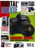 Digital Movie 5, iOS & Android  magazine