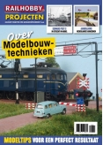Railhobby 401, iOS, Android & Windows 10 magazine