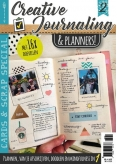 Cards & Scrap 32, iOS & Android  magazine