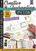 Cards & Scrap 39, iOS & Android  magazine