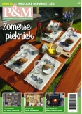 Poppenhuizen&Miniaturen 149, iOS, Android & Windows 10 magazine
