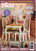 Poppenhuizen&Miniaturen 152, iOS, Android & Windows 10 magazine