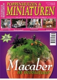 Poppenhuizen&Miniaturen 109, iOS, Android & Windows 10 magazine