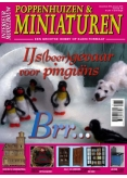 Poppenhuizen&Miniaturen 110, iOS, Android & Windows 10 magazine