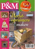 Poppenhuizen&Miniaturen 121, iOS, Android & Windows 10 magazine