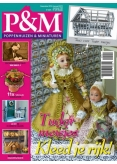 Poppenhuizen&Miniaturen 122, iOS, Android & Windows 10 magazine