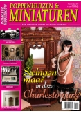Poppenhuizen&Miniaturen 111, iOS, Android & Windows 10 magazine