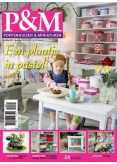 Poppenhuizen&Miniaturen 124, iOS, Android & Windows 10 magazine