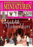 Poppenhuizen&Miniaturen 112, iOS, Android & Windows 10 magazine
