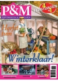 Poppenhuizen&Miniaturen 127, iOS, Android & Windows 10 magazine