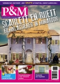 Poppenhuizen&Miniaturen 128, iOS, Android & Windows 10 magazine