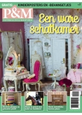 Poppenhuizen&Miniaturen 141, iOS, Android & Windows 10 magazine