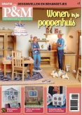 Poppenhuizen&Miniaturen 142, iOS, Android & Windows 10 magazine