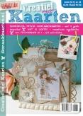 Creatief met Kaarten 38, iOS & Android  magazine