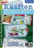 Creatief met Kaarten 41, iOS & Android  magazine