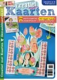 Creatief met Kaarten 46, iOS & Android  magazine