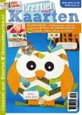 Creatief met Kaarten 48, iOS & Android  magazine