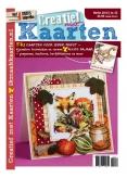 Creatief met Kaarten 52, iOS & Android  magazine